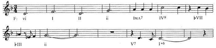 vol19id343