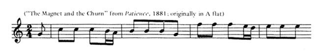 vol21id281