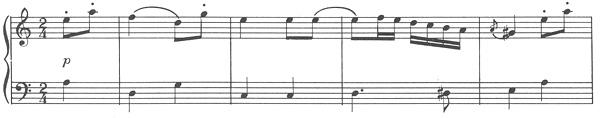 vol28id666