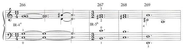 vol33id184