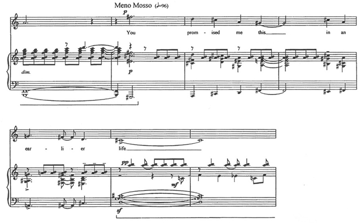 Feminist and Non-Western Perspectives in the Music Theory