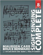 CarrSightSinging