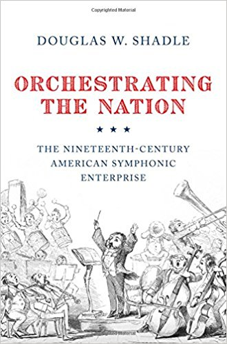 Orchestrating the Nationa