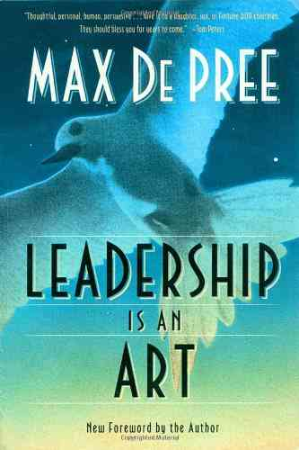 leadership art2
