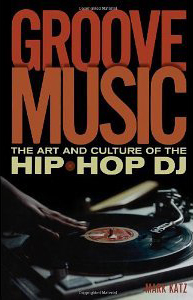 grove hiphop