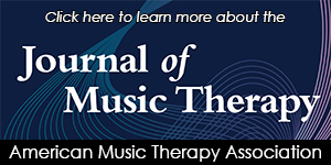 Journal of Music Therapy