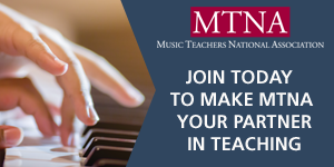 Music Teachers National Association