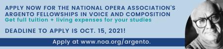National Opera Association