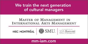 IJAM – HEC Montréal