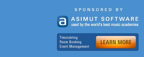 ASIMUT software ApS