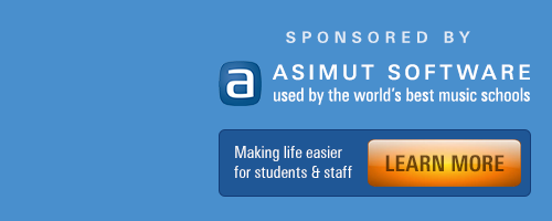ASIMUT software ApS 2