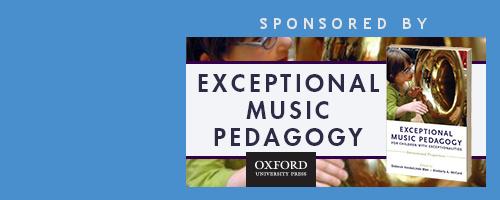 Oxford University Press - Dec1